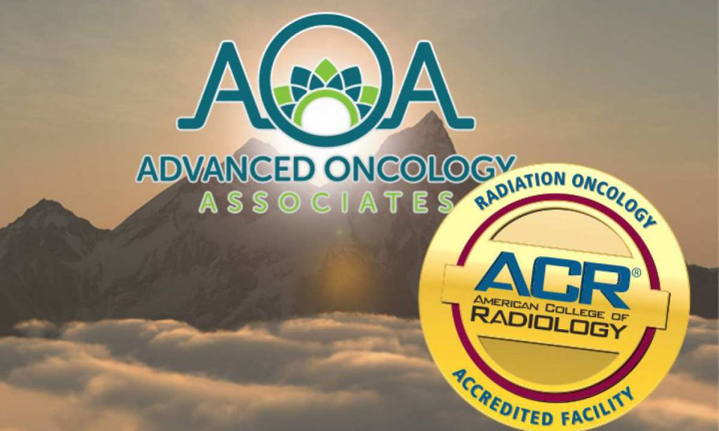 AOA-Accreditation