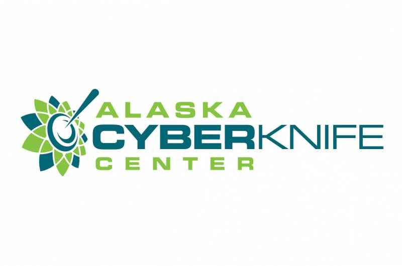 CK-Logo-FINAL-2018-01