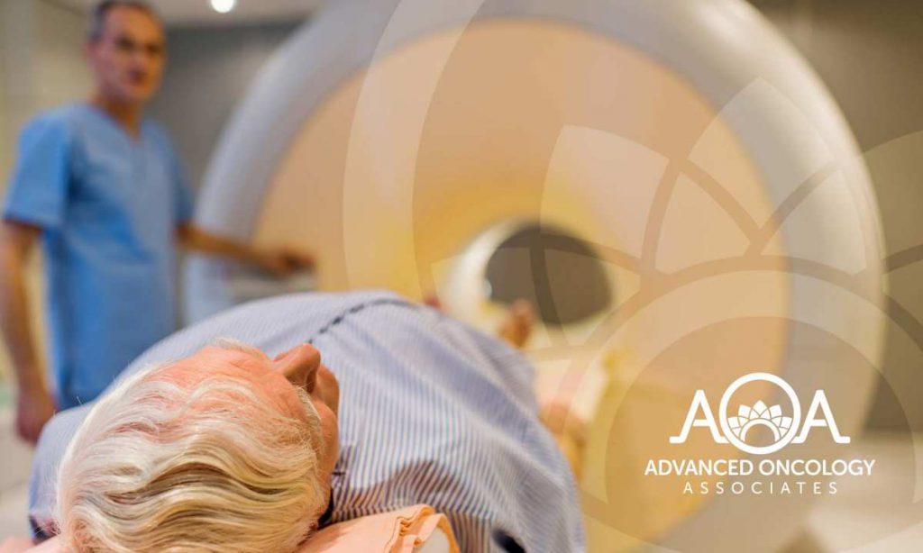 Prostate-Cancer-Header