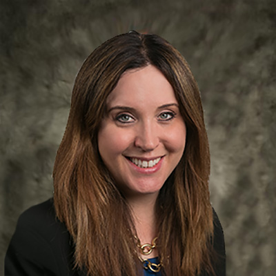Dr Shauna Birdsall