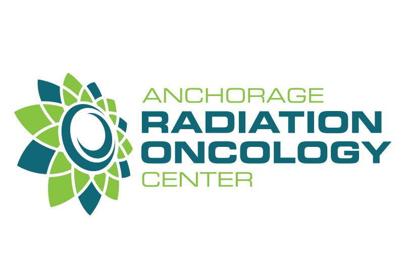AROC-Logo-2